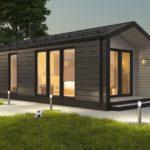 Barnhus-fasad-wood